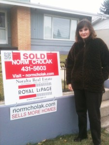 Argyll Edmonton Homes For Sale