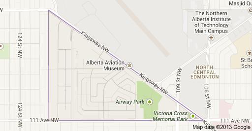 Prince Rupert Edmonton Homes For Sale