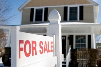 Edmonton Real Estate Stats1