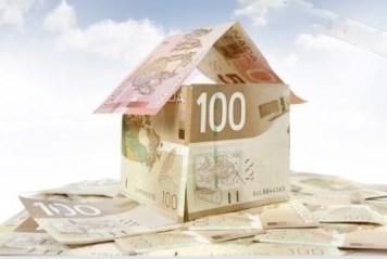 Edmonton Real Estate Stats 2