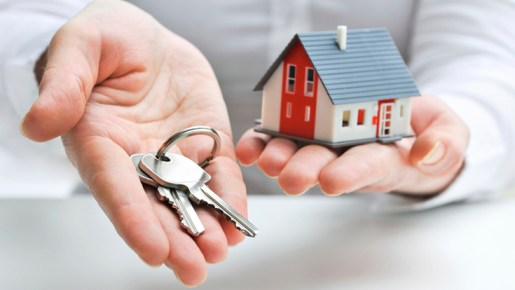 Home Ownership1