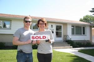 edmonton homes for sale blog