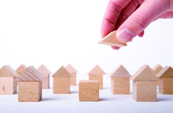 Edmonton Real Estate Stats 19