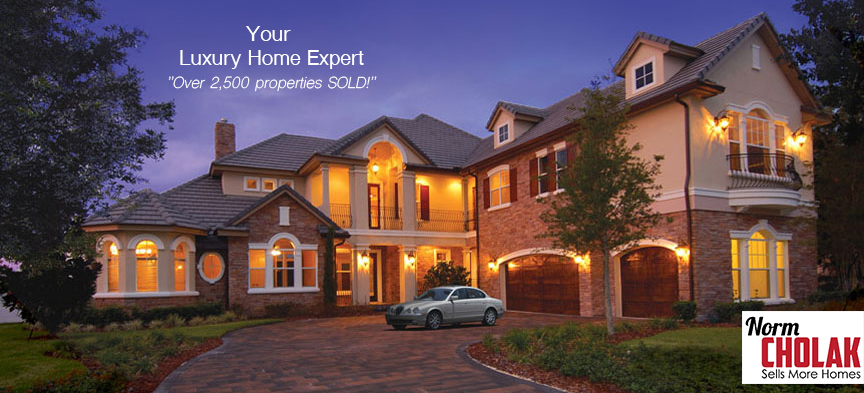 Luxury-homes-Norm