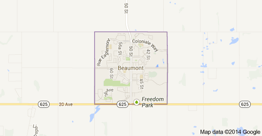 Brookside Beaumont Homes For Sale
