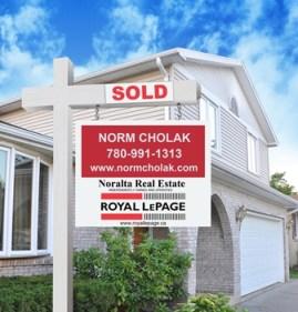Lakewood Edmonton Homes For Sale