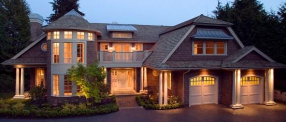 Edmonton Real Estate Stats 33