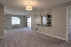 534-Watt-Blvd-SW-Edmonton-AB-large-011-Living-Room-1500x1000-72dpi
