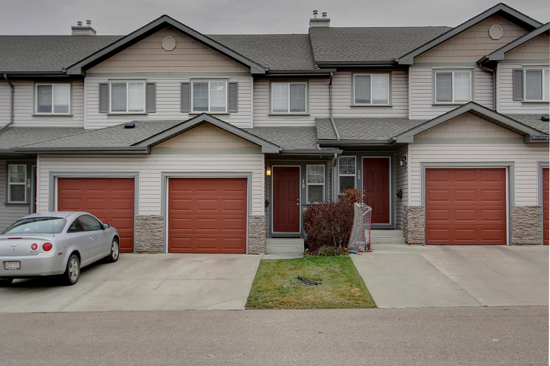 sold 19 2816 34 avenue edmonton edmonton real estate edmonton homes for sale norm
