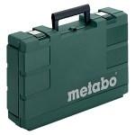 metabo_väska