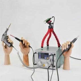 piggysonic ultraljud
