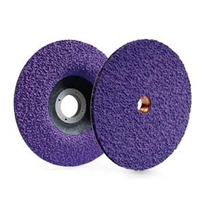 purple_grain