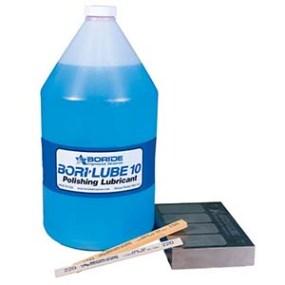 brynolja borilube vattenbaserad