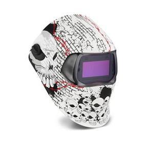 speedglas_100_boneyard