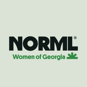 NORML Women of Georgia