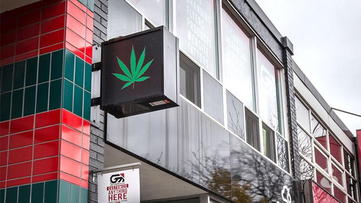 Arizona: Adult Use Marijuana Sales Begin