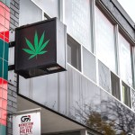 Marijuana Dispensary Laws