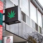 Marijuana Dispensary Laws