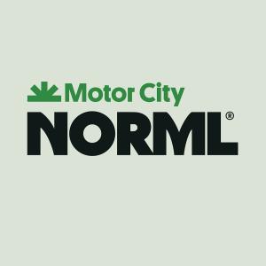Motor City NORML