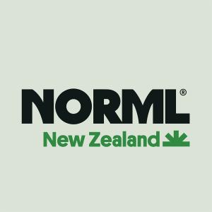 NORML New Zealand