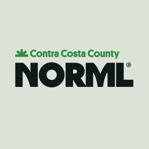 Contra Costa County NORML