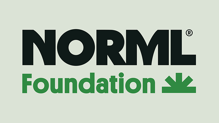 The NORML Foundation