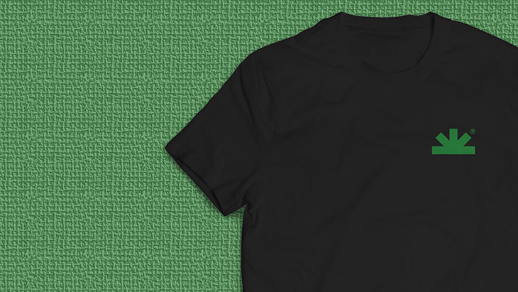 NORML Shirt