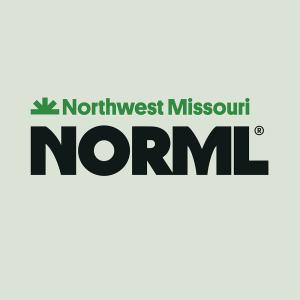 Northwest Missouri NORML