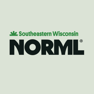Southeastern Wisconsin NORML