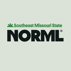 Southeast Missouri State NORML