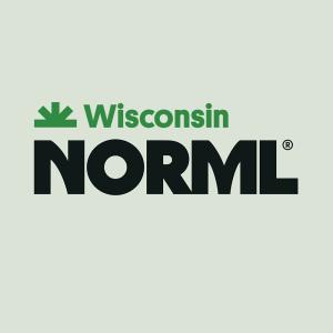 Wisconsin NORML