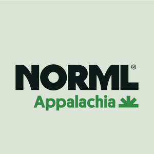 NORML Appalachia of Ohio