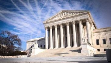 Supreme Court Marijuana Prohibition