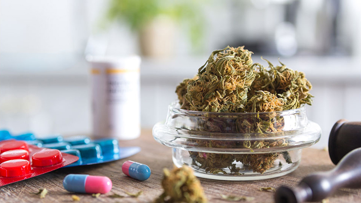 Delaware: Governor Signs Law Facilitating Access to Medical Cannabis for Qualifying Patients
