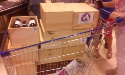 a-full-cart