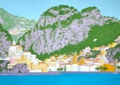 Interpretation 6: Amalfi