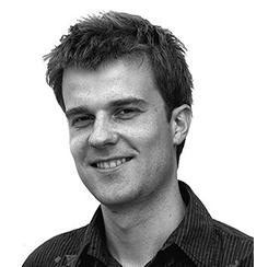 PhD Håvard Molland