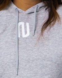 close-up-grey.