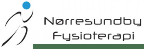 Nørresundby Fysioterapi