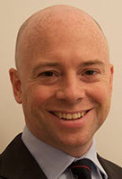 Mr Robert Henderson