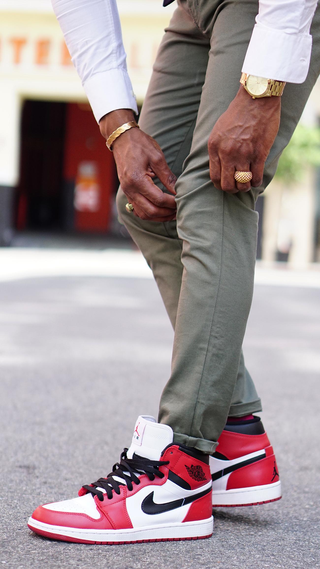 Keen Sneakers Mens
