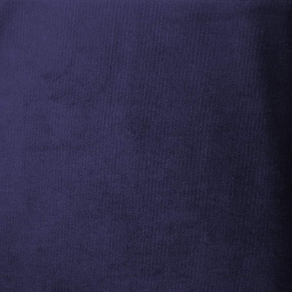 meda 11057-48 eclips