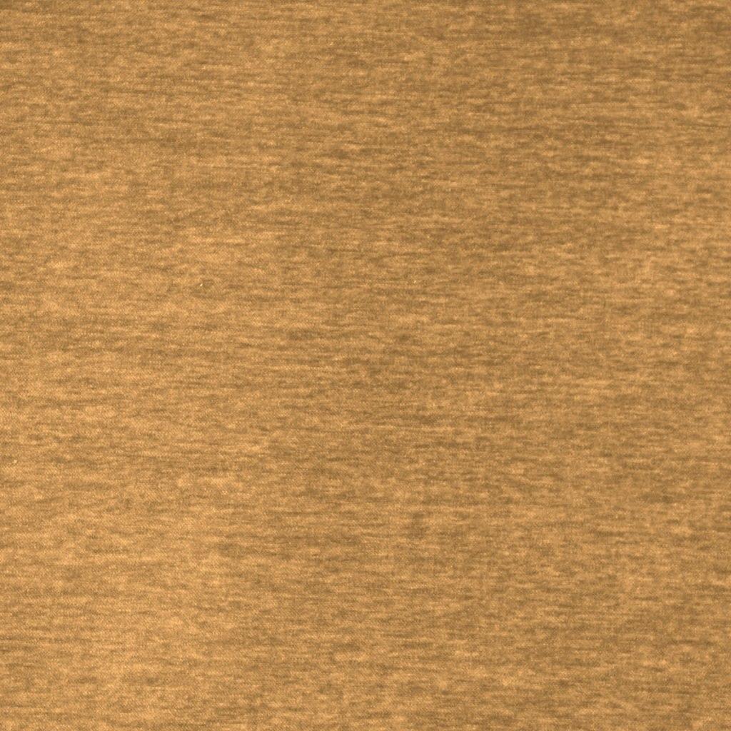 you 11211-15 wood thrush