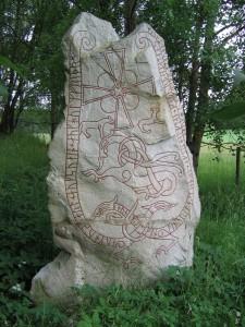 https://i2.wp.com/norse-mythology.org/wp-content/uploads/2012/11/LingsbergRunestone-225x300.jpg