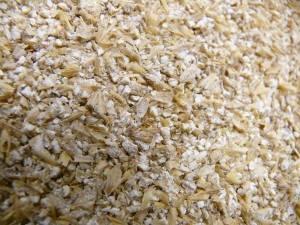 milled_barley