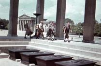 Nationalsozialistischen Lehrerbundes auf Wanderschaft 02