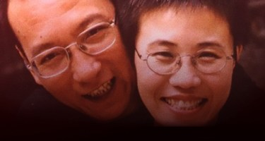 China: Free Liu Xiaobo and grant him all necessary medical care