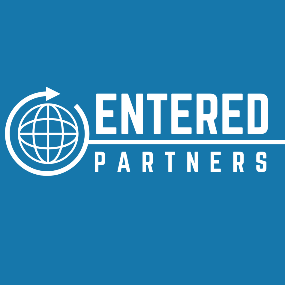Entered Partners