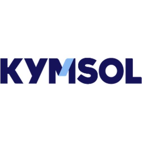 Kymsol