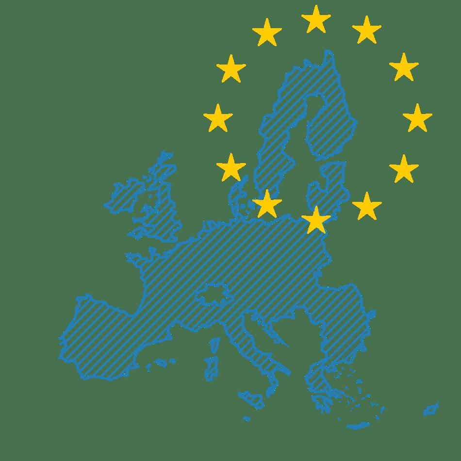 EU:n yritystuet